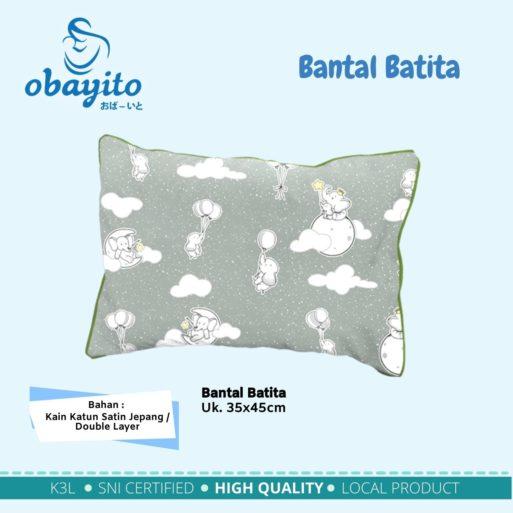 Bantal Balita