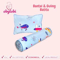 Bantal Guling Batita 1