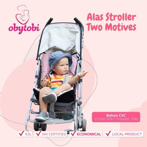 alas stroller two motives 1