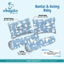 ukuran Bantal Guling baby obayito.jpg